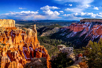 Bryce Canyon Adventure